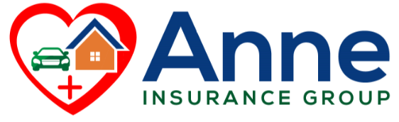 Anne Insurance Group Logo